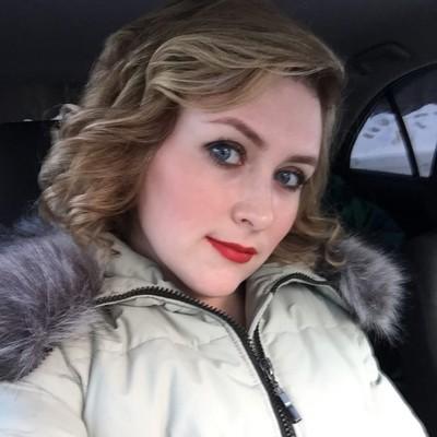 Наталья Шевцова, Дмитров