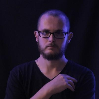 Андрей Рикшел, Москва