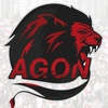 Agon League | Heroes of the Storm