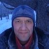 Andrey Pochekutov