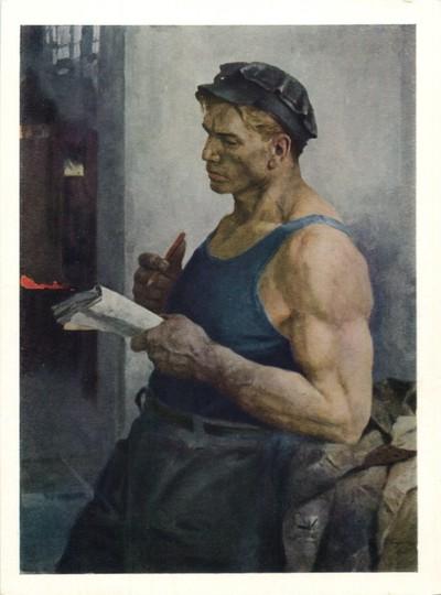 Олег Панасюк, Львов