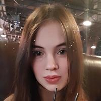 ЮлияВасильева