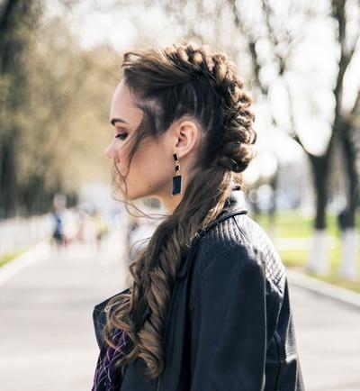 Марта Должина, Чехов
