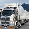 АвтоСоюз - перевозка грузов