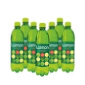 Laimon Fresh, 0,5л.*12шт.