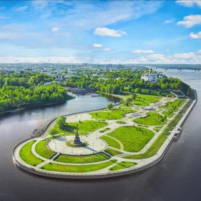 Евгения Звонарева, Ярославль