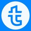 Travelpayouts – Туристическая партнёрская сеть