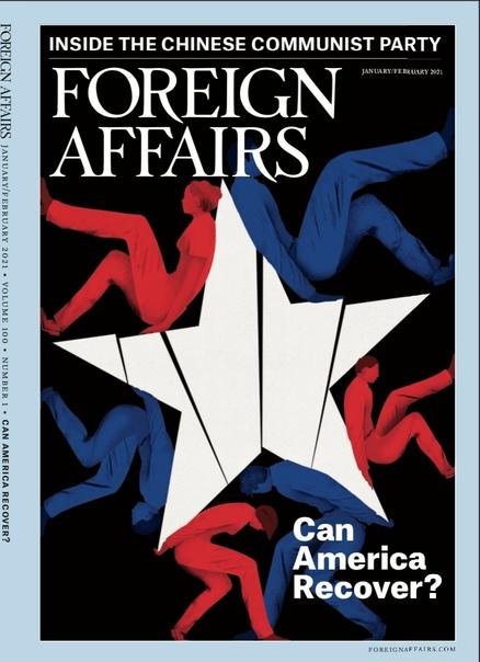 Foreign Affairs 2021-01 amp 3B02 UserUpload.Net