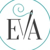 Школа вышивки Высокой моды E.VA