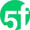 5f.media