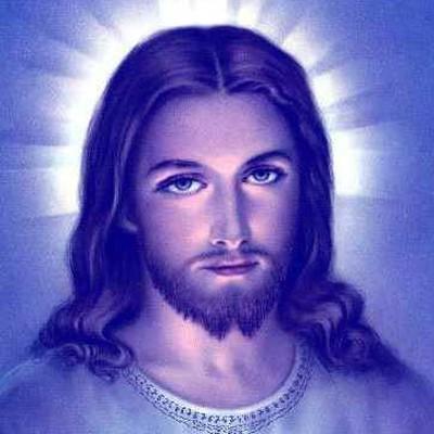 Иисус Христос, Рай