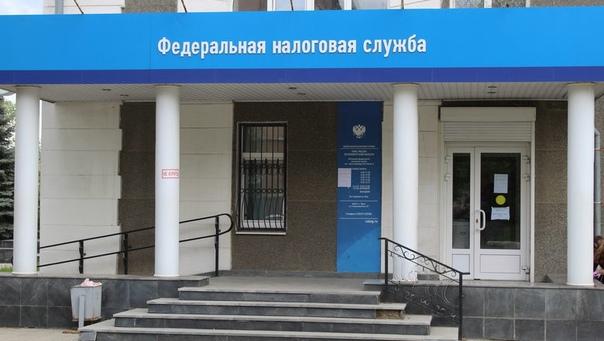 В Оренбуржье бывшего налогового инспектора отправили в колонию на 4 года