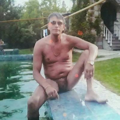 Blek Bek, Саратов