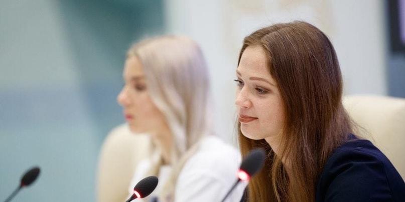 СК объявил Герасименю и Опейкина в розыск.