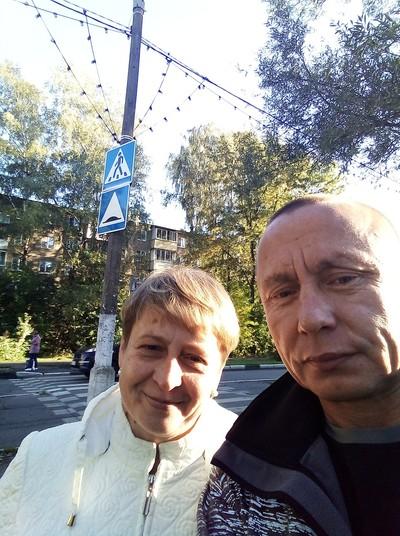 Алексей Михайлов, Чебоксары