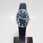 Часы серебро 925