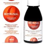 Биммунал-9, йод органический, 100мл