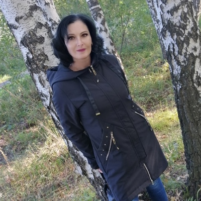 Екатерина Дорохова, Челябинск