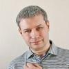 Evgeny Strelnikov