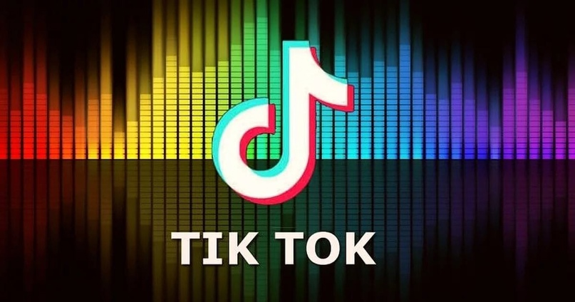 ➡️ Смертельный челлендж в TikTok: поговорите с детьми