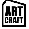 Студия танца и фитнеса ART CRAFT/Тверь