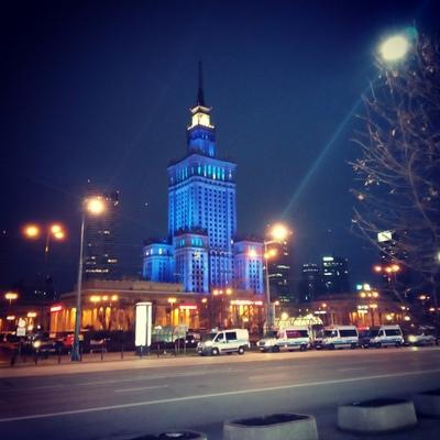 Саша Александров, Харьков