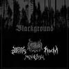17.01 - BLACKGROUND - MOD