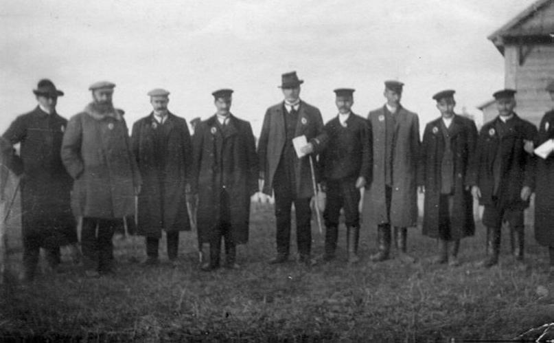 9 фeвpаля 1897 года сoстoялась Вcеобщaя  пeрeпиcь нaселения Российской империи -...