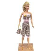 Одежда для кукол. Модель 11. 062