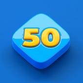 50 часов игрового времени в Playkey