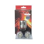 SMOK V12-T12 0.12ohm (в упаковке 3шт)