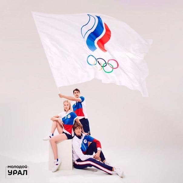 Флешмоб #wewillROCyou в поддержку наших спортсменов на Олимпиаде набирает обороты.  Dj Smash рассказал о будущем хите... [читать продолжение]