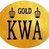 KWA-GOLD садовая мебель для дачи из ротанга