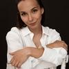 Sasha Bunaeva