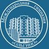 """Международная гимназия """"Ольгино"""""""