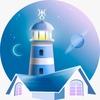 Астрология   11 дом