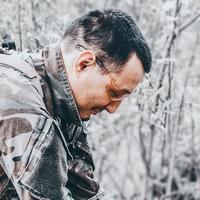 АртёмКирьянов
