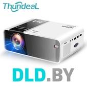 ThundeaL TD90