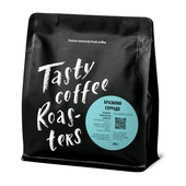 """Кофе """"Бразилия Серрадо"""", 250 г"""