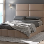 Кровать Медисон - 2