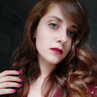 ЕкатеринаМакуха