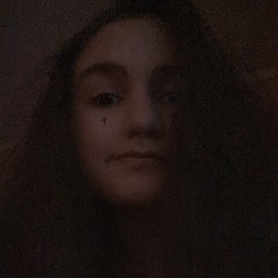Anastasia Min