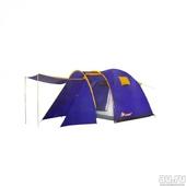 Палатка четырехместная LANYU - 1605