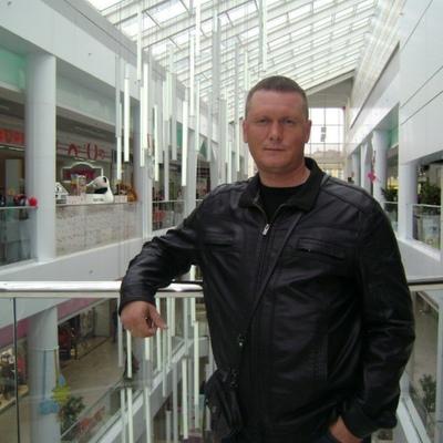 Евгений Ирашин, Петрозаводск