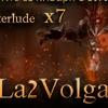La2Volga