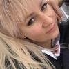 Irina Yakusheva
