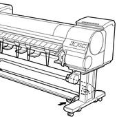 Разбор -IPF8300S