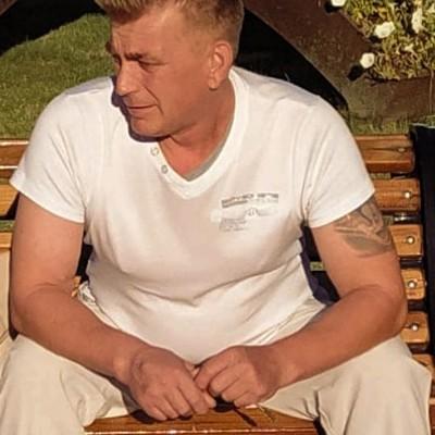 Алексей Исаев, Бокситогорск
