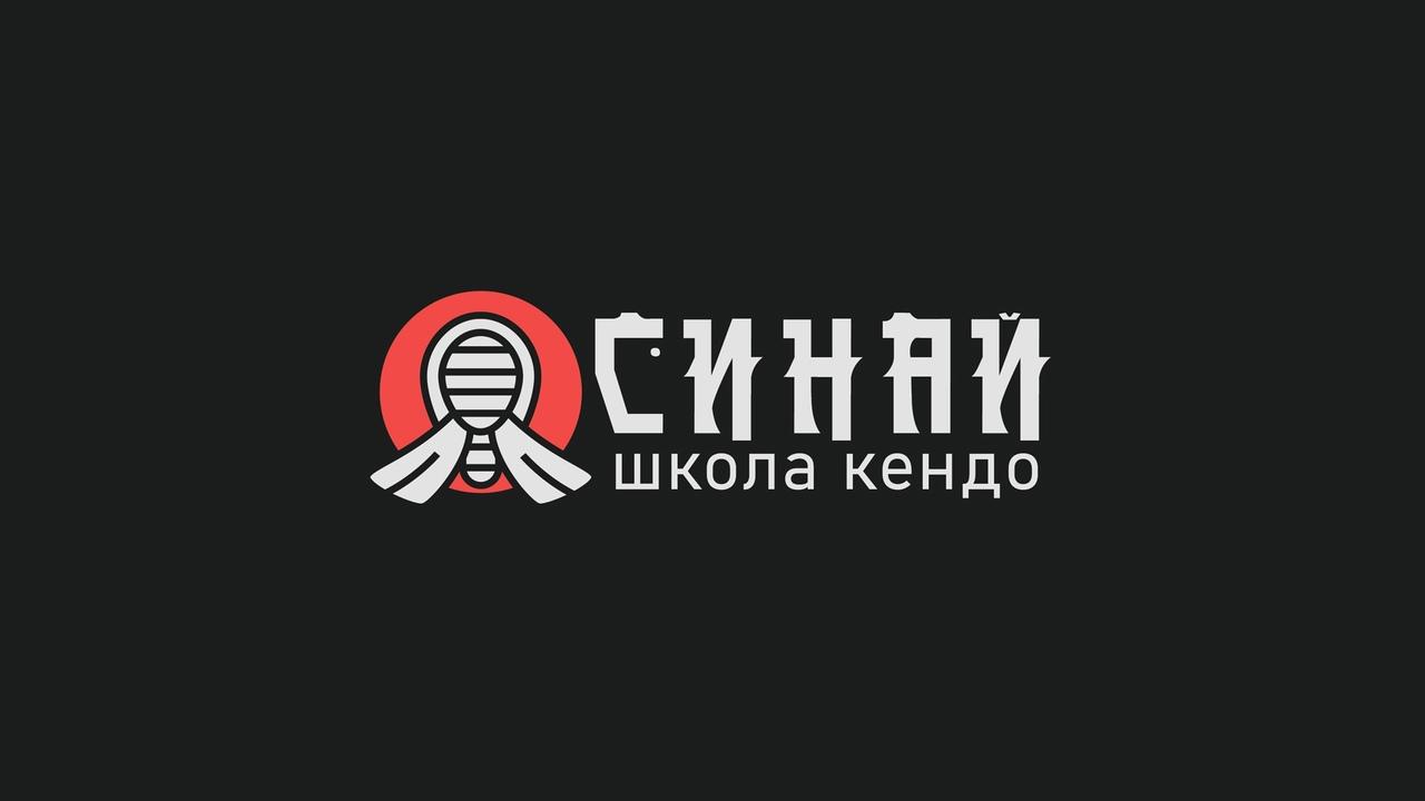 https://www.behance.net/gallery/95285629/Logo-Sinai