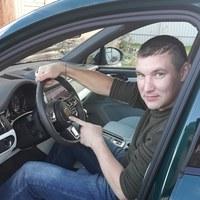 СергейПарфентьев